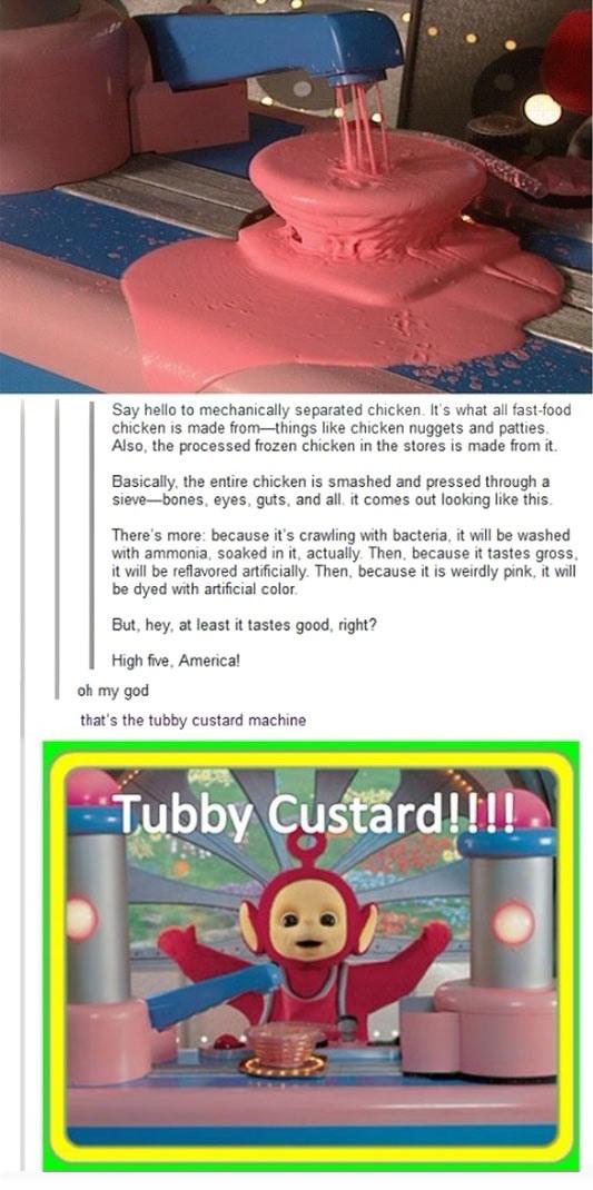 funny-custard-machine-teletubbies-chicken.jpg