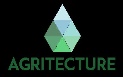 Agritecture+logo+smaller+icon