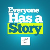 everyone-has-a-story