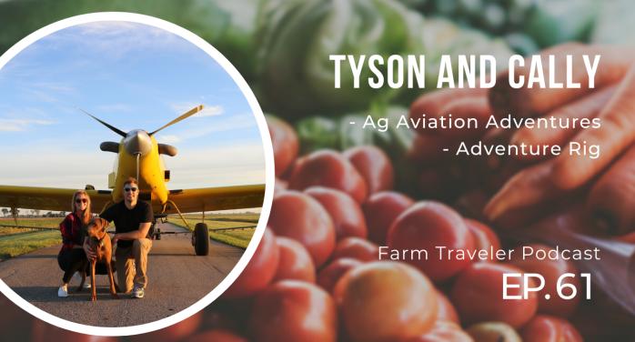Ag Aviation (1)