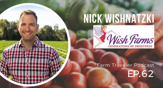 Nick W